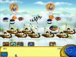 Tradewinds Legends Screenshot