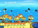 Tradewinds Legends Screenshot