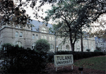 Tulane University Medical Center