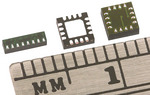 The HMC104X family of magnetic sensors
