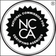 NFPT Personal Trainer Certification Earns NCCA Accreditation