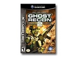 Ghost Recon 2 - Madness!