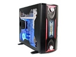 The V7000A - the Amazing XASER Gaming PC Case