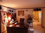 TheFedoraStore.com Home Office