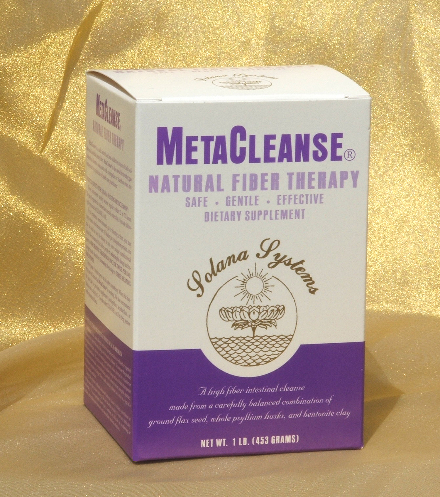 ... Benefits of Colon Cleansing with MetaCleanse Colon Cleanse for
