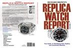 The Replica Watch Report