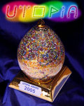 The Utopia Award