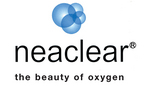 neaclear liquid oxygen skin care products