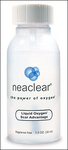 neaclear Liquid Oxygen Scar Advantage