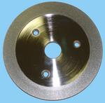 Free Tungsten Grinder Wheels