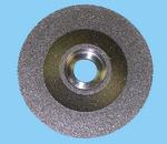 Free Tungsten Grinder Wheel