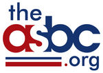 The American Small Business Coalition