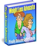 Advances In Weight Loss
