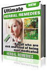 Herbal Solutions For Health