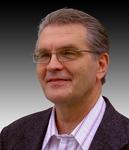 Ed Prentice, president and CEO, TeleVoce Inc.