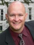 Paul Frazer - Success Strategist, Professional Speaker, Author, Consultant, Coach