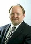 Lenny Laskowski, internet expert