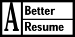 Resumes and cover letters that get results!