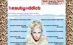 Beauty Addict (www.beautyaddictmag.com)