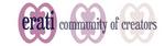 Erati Media Logo