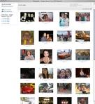 fitography.com screenshot