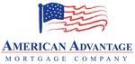 American Advantage Mortgage Company