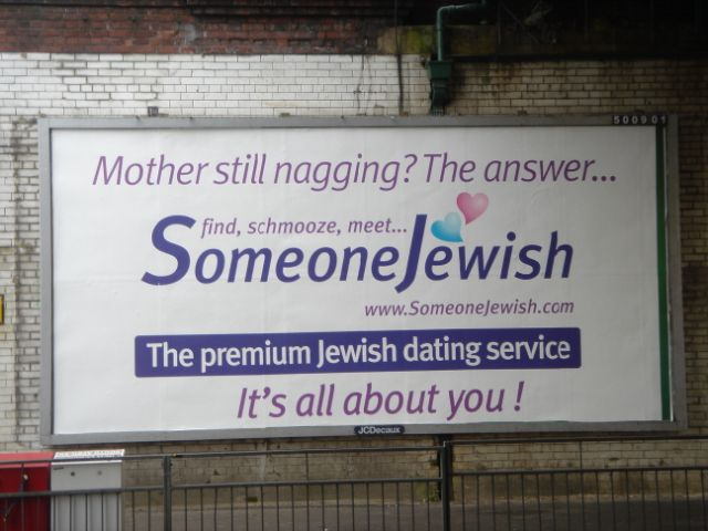 money jewish dating site Value for money : jewish café is a dating site for jewish singles it has an easy free sign up with an easy to navigate site.