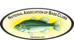 National Association of Bass Clubs