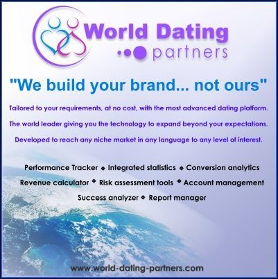 world dating partners