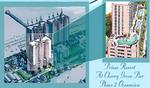 Prince Resort Phase II Rendering