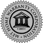 Met Home Warranty