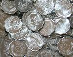 Iraqi Coins