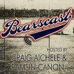 Bearscast, Hosted by Craig Aichele and Ramsin Canon