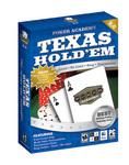 Poker Academy Software