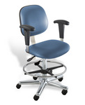 BioFit Ergonomic Chair