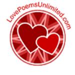 LovePoemsUnlimited.com Logo