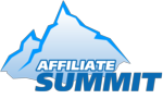 Affiliate Summit 2006 - Las Vegas