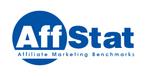 AffStat 2007 Report