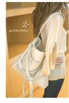 Goldenbleu will gift guest with amazing handbags
