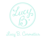Lucy B cosmetics will come from Australian to provide a LIPS BAR