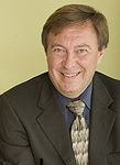 Walter Gaman, MD