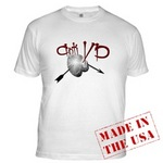 Anti VD apparel can be found at www.cdesigns4u.com