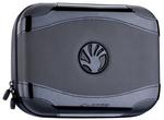 SLAPPA HardBody PSP Complete case - front view