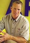 Denim Button-Down Short Sleeve Shirt. 7.25 Oz. 100% cotton short sleeve denim shirt. Button-down collar. With corporate logo embroidered on the left chest..  .. Sizes S-4XL. Colors: Black, Dark Denim, Khaki, Light Denim, Natural
