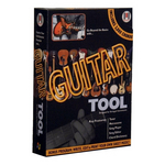 Guitar Tool Software by Midisoft