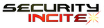 Security Incite logo