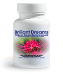 Brilliant Dreams Dream Enhancement