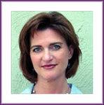 Barbara Birsinger, MPH, RD, Doctoral Candidate