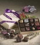 Lillie Belle Farms Artisan Chocolates