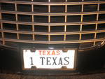 License 1 Texas.jpg